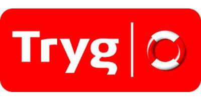 tryg logo