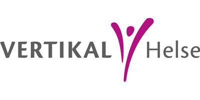 vertikal logo